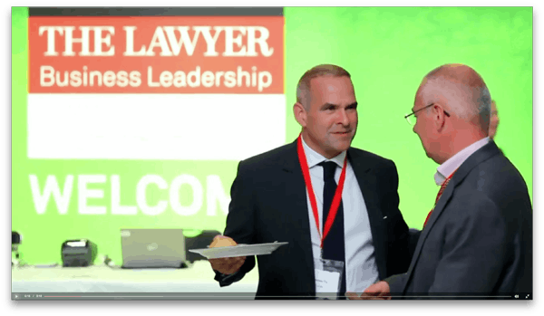 promo business leadership