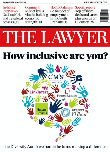 Firms struggling with disability diversity as disclosure remains an