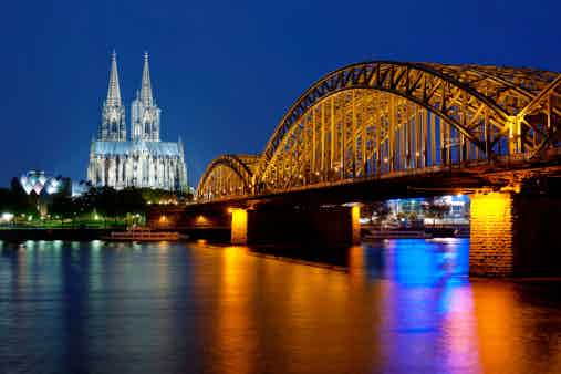 cologne koln germany