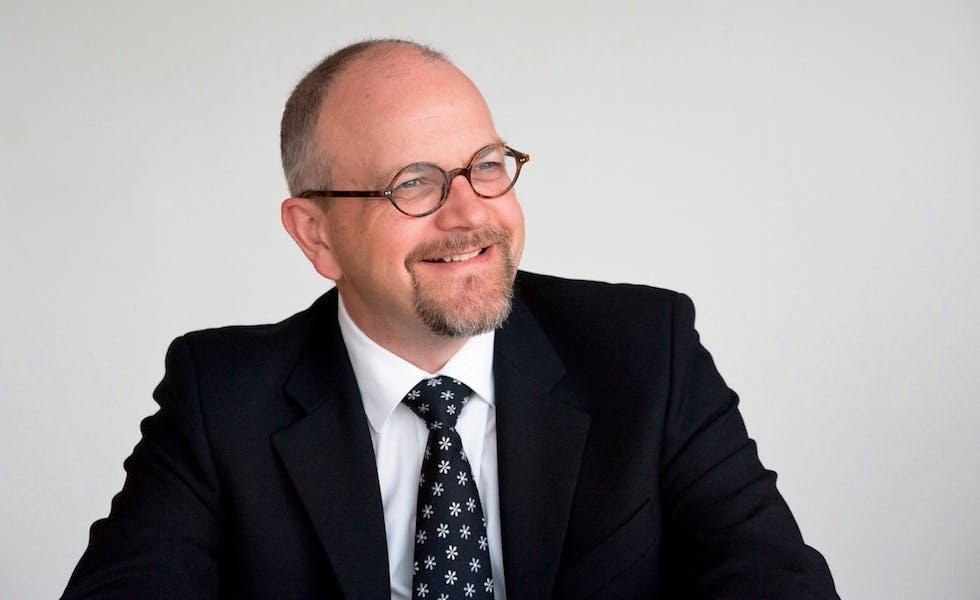 Andrew Wansell Boodle Hatfield writes about communicating decision for not making law firm partner