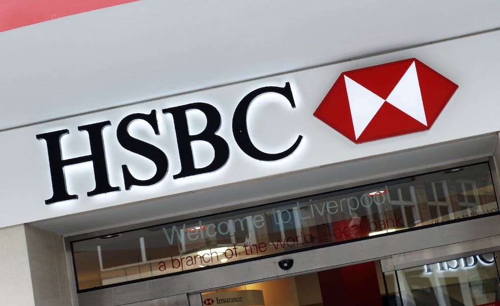 A&O advises as High Court approves HSBC's ring-fencing scheme