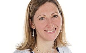 Ruth Fenton