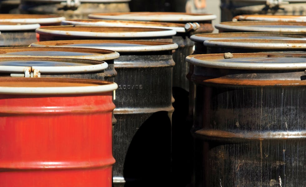 Oil-barrels---Russiav