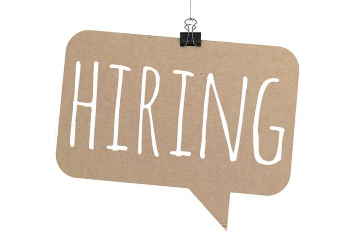 job jobs vacancy