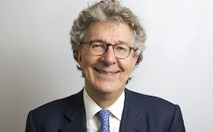 Richard Kemp, principal,  Kemp IT Law