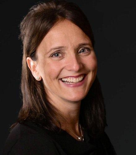 Emma Spitz