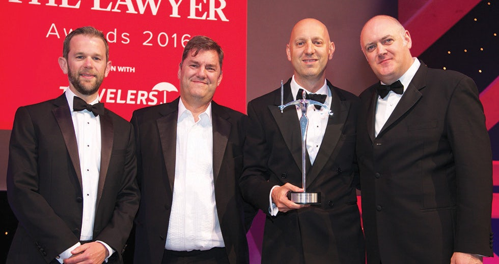 Law Firm of the Year_Clyde & Co_2016_594