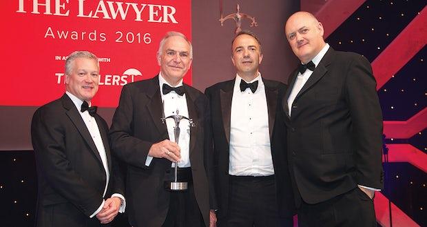 Chambers of the Year_ESSEX COURT CHAMBERS_2016_587