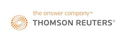 Thomson_Reuters-logo-web