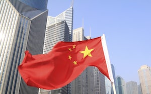 china flag for legal technology litigation law firms feature