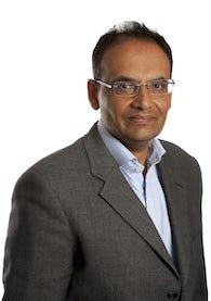 Indraj Mangat