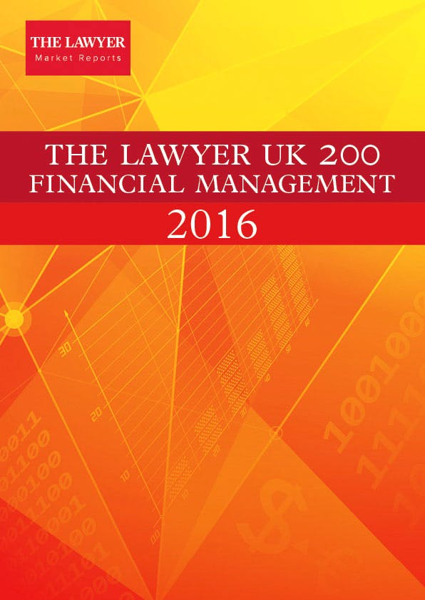 top 200 uk firms and their financial management