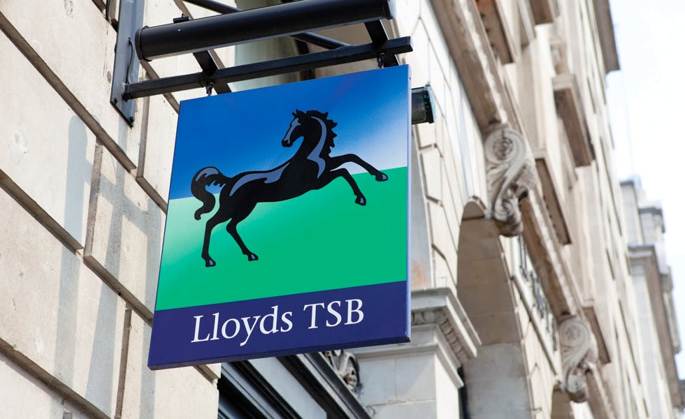 lloyds