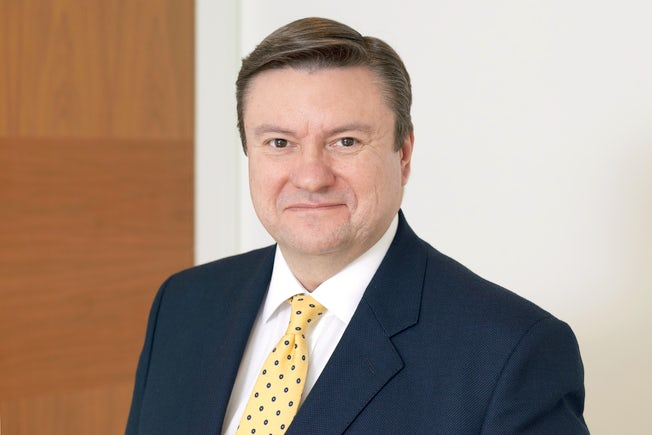 Coca cola hires pernod ricard lawyer as new uk head the lawyer legal insight benchmarking - Pernod ricard head office uk ...