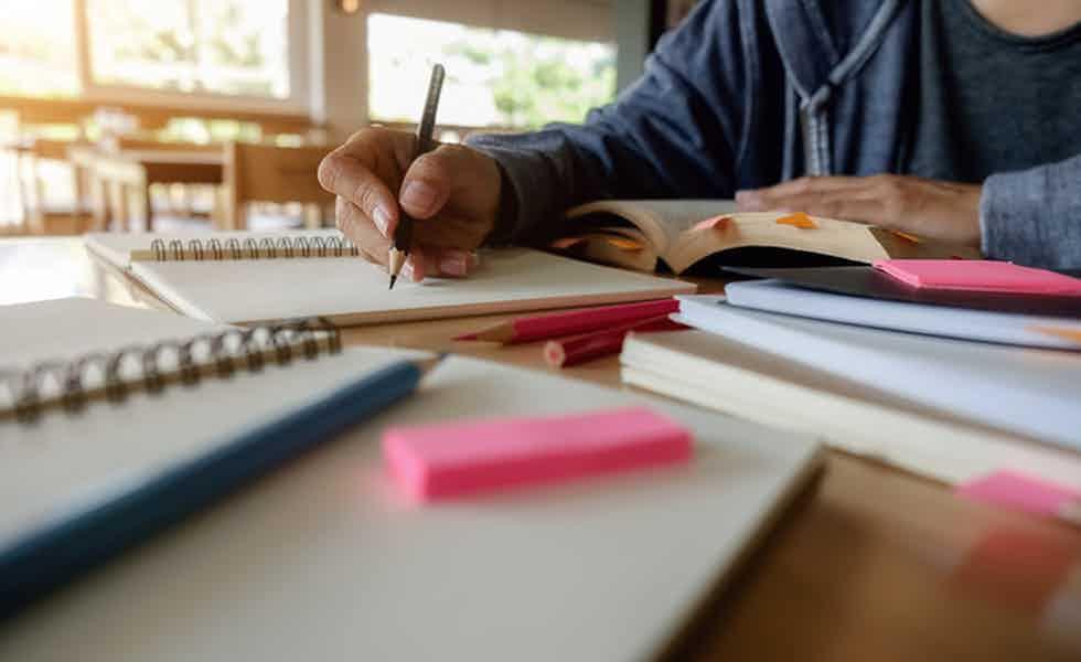 law school student revision skills