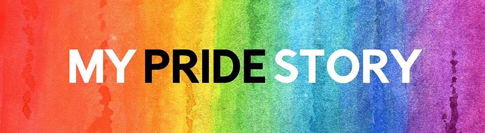my-pride-story