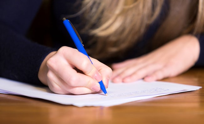 How the new SQE super-exam will work as Kaplan gets SRA go-ahead