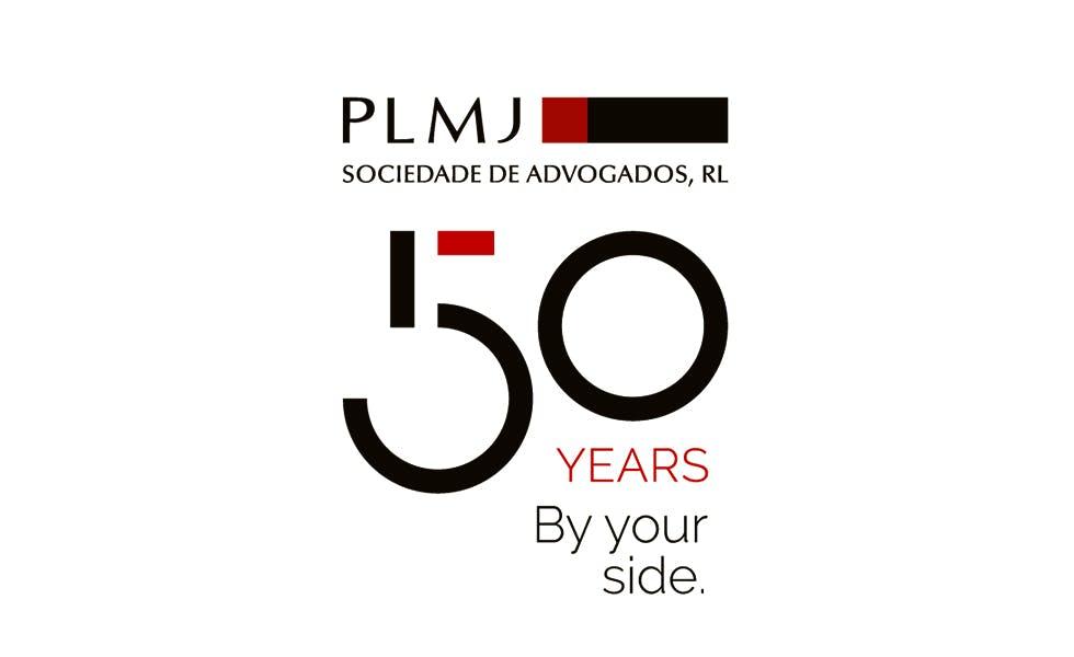 PLMJ law firm logo