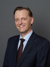 Wim Nauwelaerts