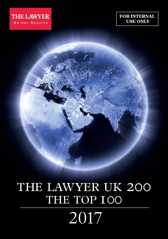 UK-200-Top-100-2017