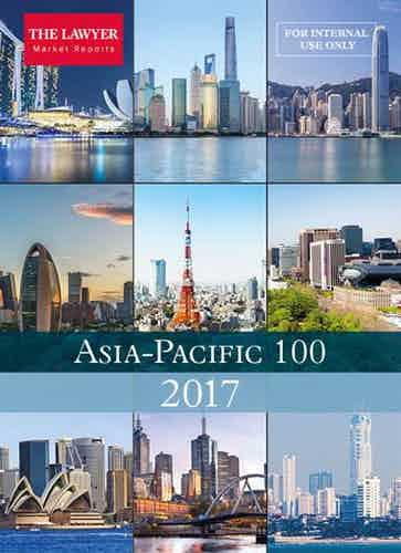 Asia-Pacific-100-2017
