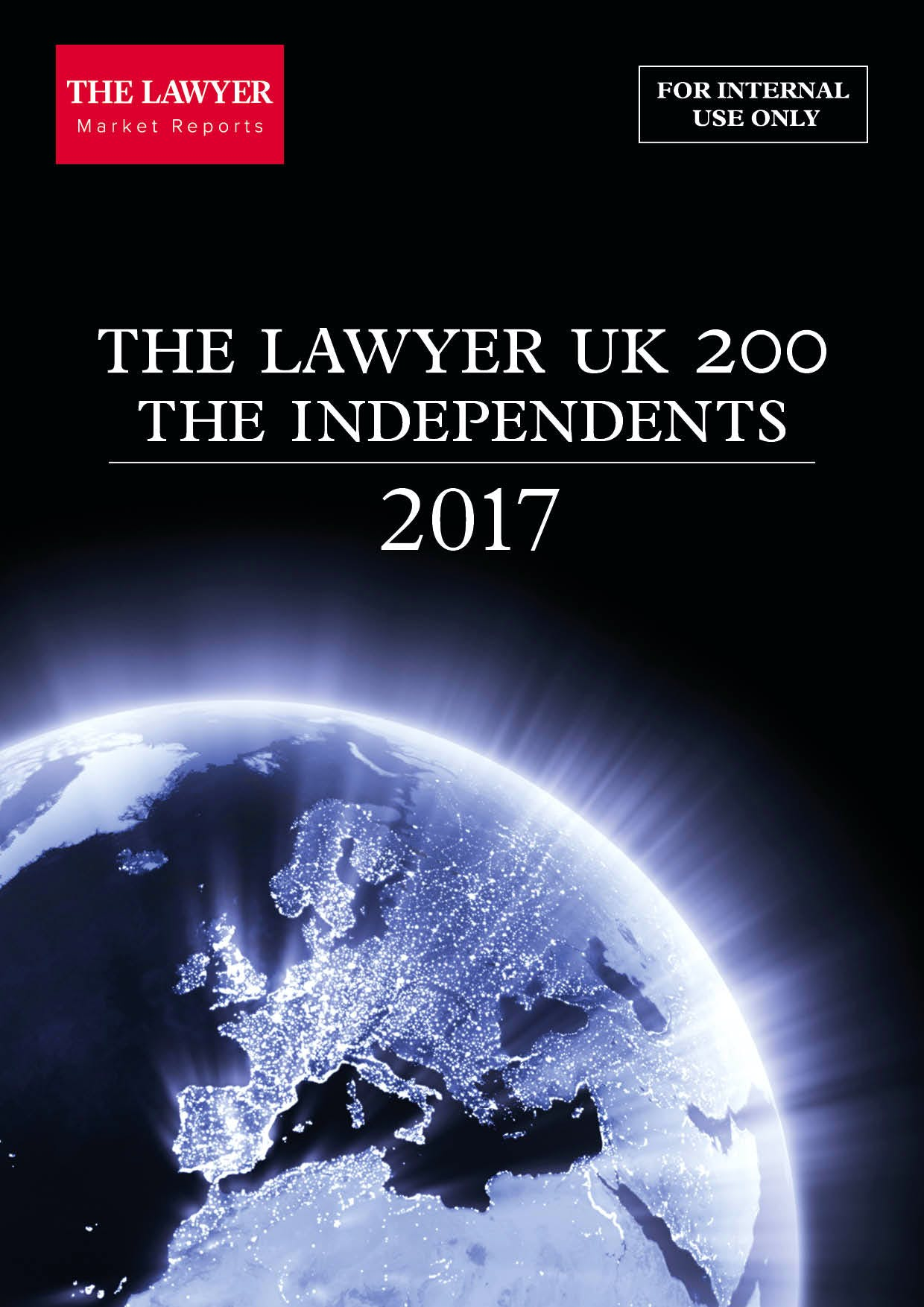 UK200_Independent_Cover