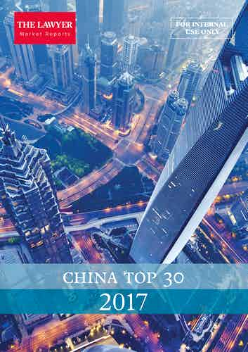 China-Top30_Cover1