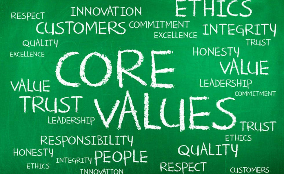 Business ethics and integrity, GC role, in-house mangaement