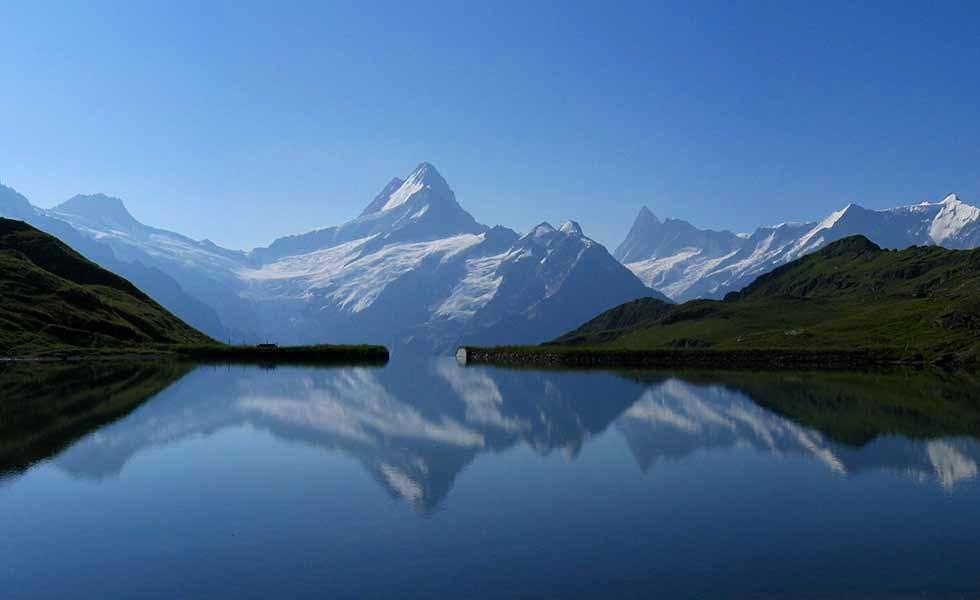 Switzerland's law firms - Switzerland_landscape_mountains
