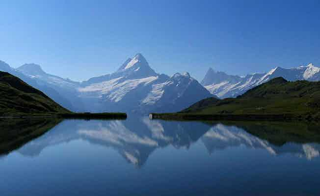 Switzerland_landscape_mountains
