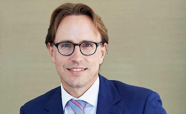 Marc Veit