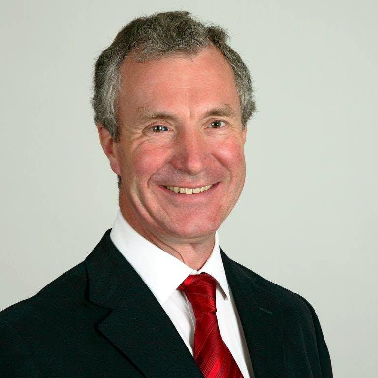Simon Spiers