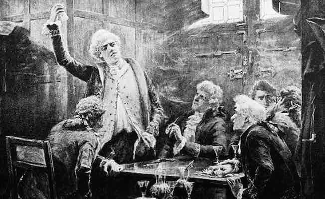 law schools, victorian bar scene, barristers, lawyers