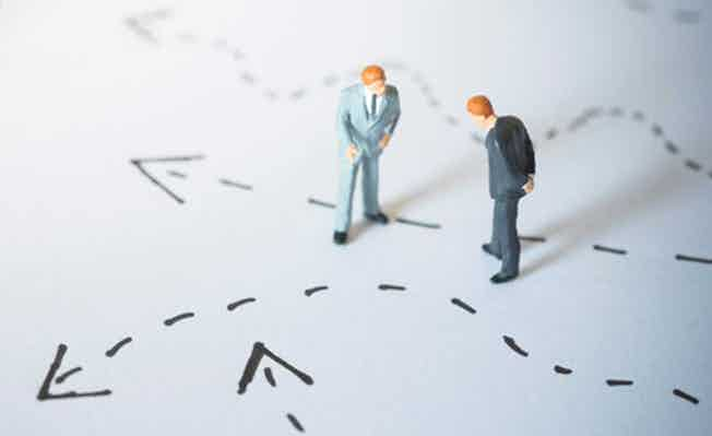 strategy planning - do lawyers understand how to do it