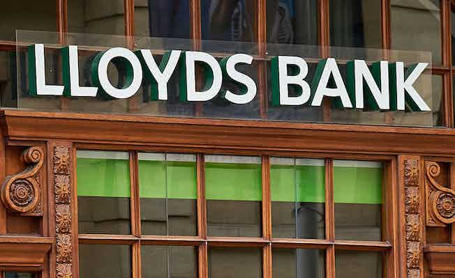 The Lawyer Top 20 Cases, Lloyds court case