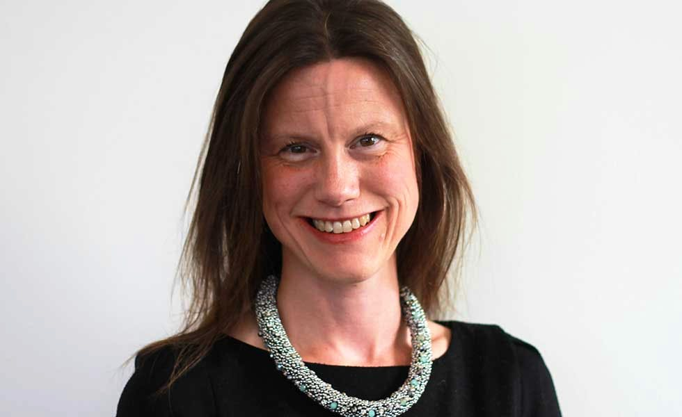 Emma Danks, partner, Taylor Wessing