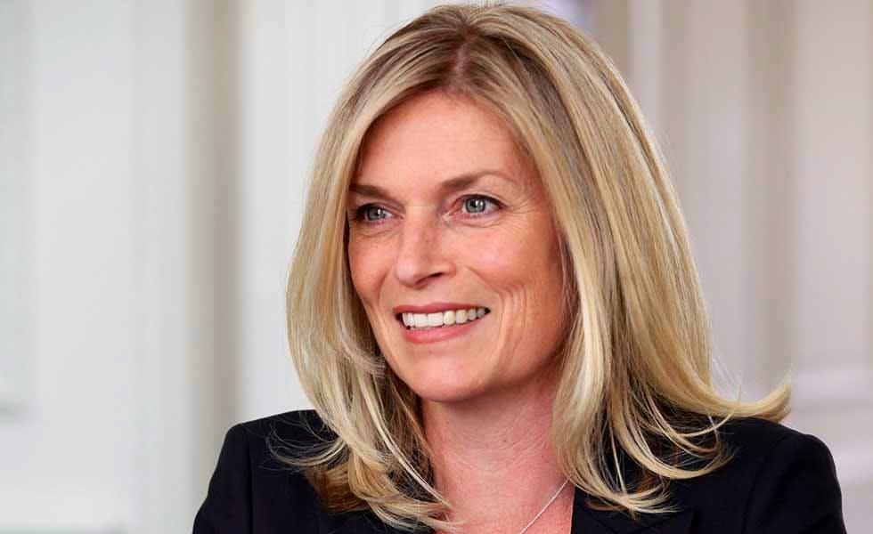 Natasha Rees, Forsters, litigation, Hot 100