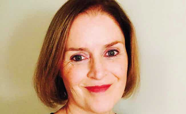Judith Ayling 39 Essex Court