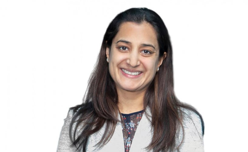 Ajitsaria Shruti Allen & Overy
