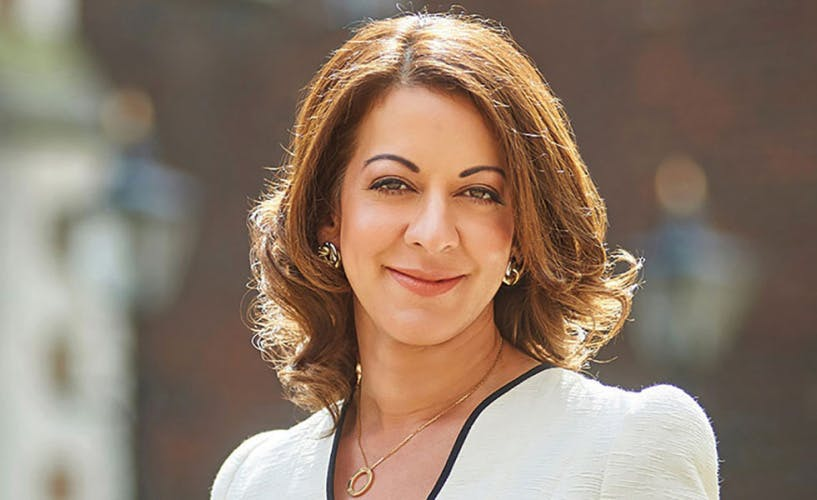 Sonia Tolaney QC, One Essex Court