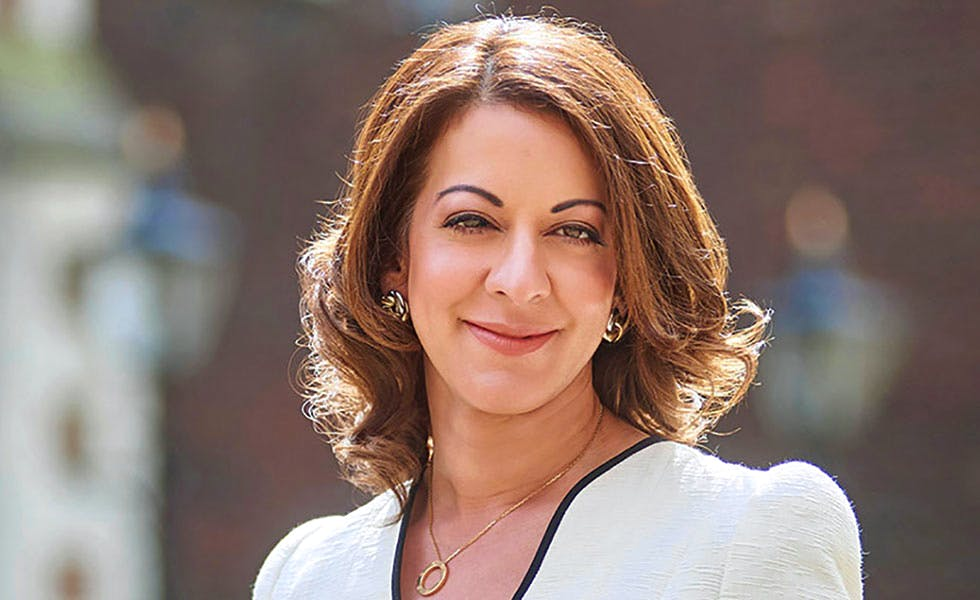 Sonia Tolaney QC,One Essex Court