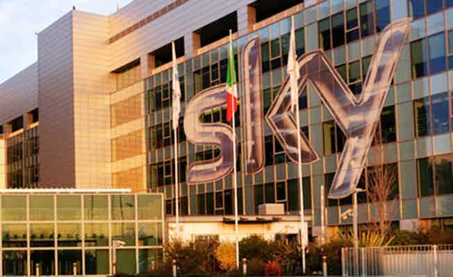 Sky TV, trademark case, European Court of Justice