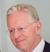 GC2B-Fergus-Speight for feature on how to attract the right in-house lawyers