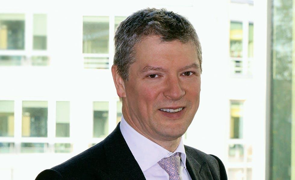 David Kerr, 2Birds