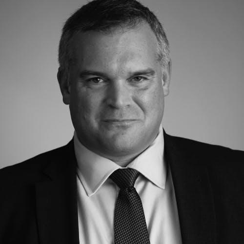 Jeremy Walden