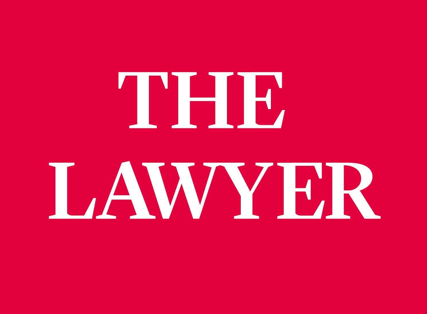 TL_Logo_RGB2