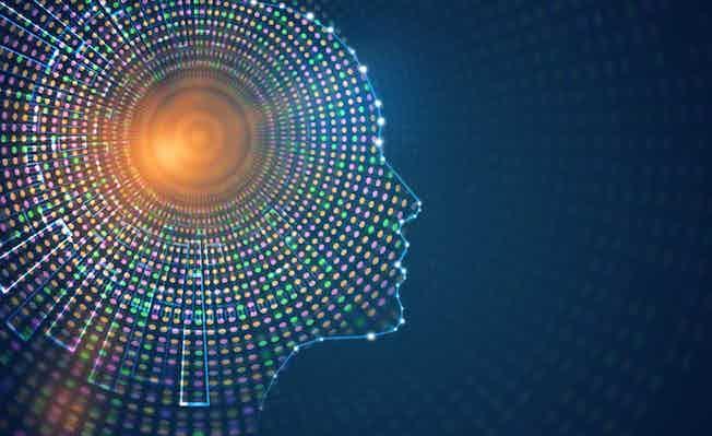 Artificial-intelligence-concept_modernisation