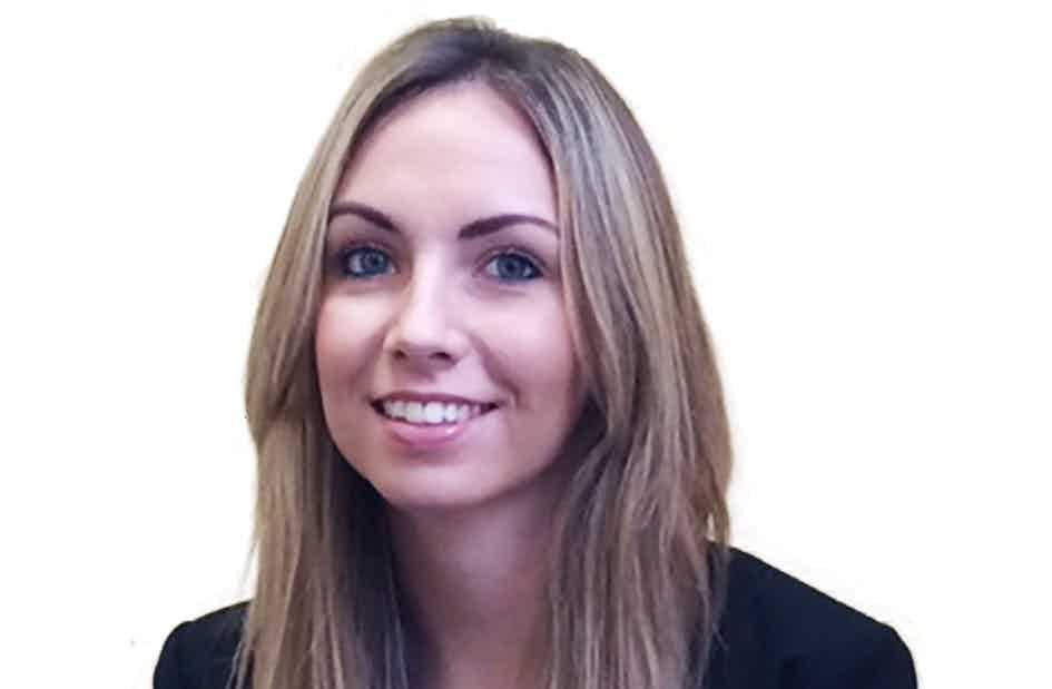 Amy Clowrey