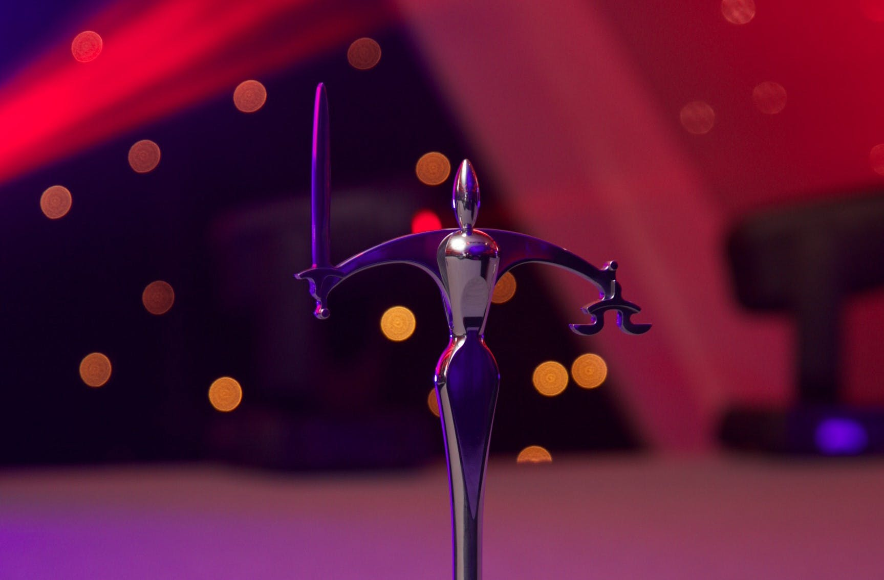 The 60 second interview: Dentons on winning at The Lawyer Awards