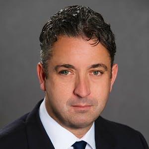 Ronan O'Sullivan